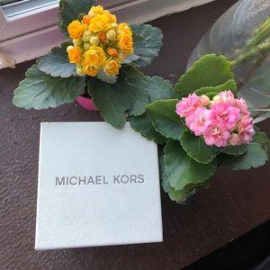 Michael Kors Watch *make an offer*